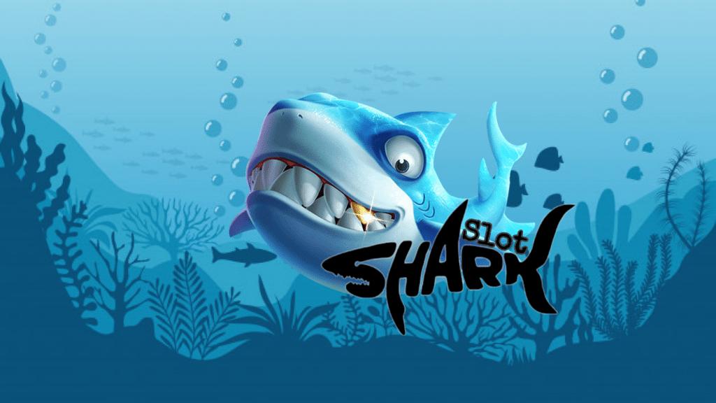 shark slot